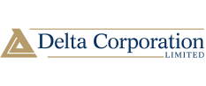 Delta Corporation Limited