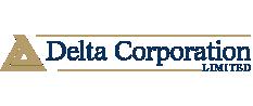 Delta Corporation Limited