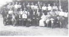 1907: Breweries Malt