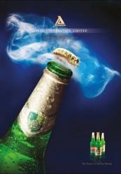 2012 - Delta Annual Report