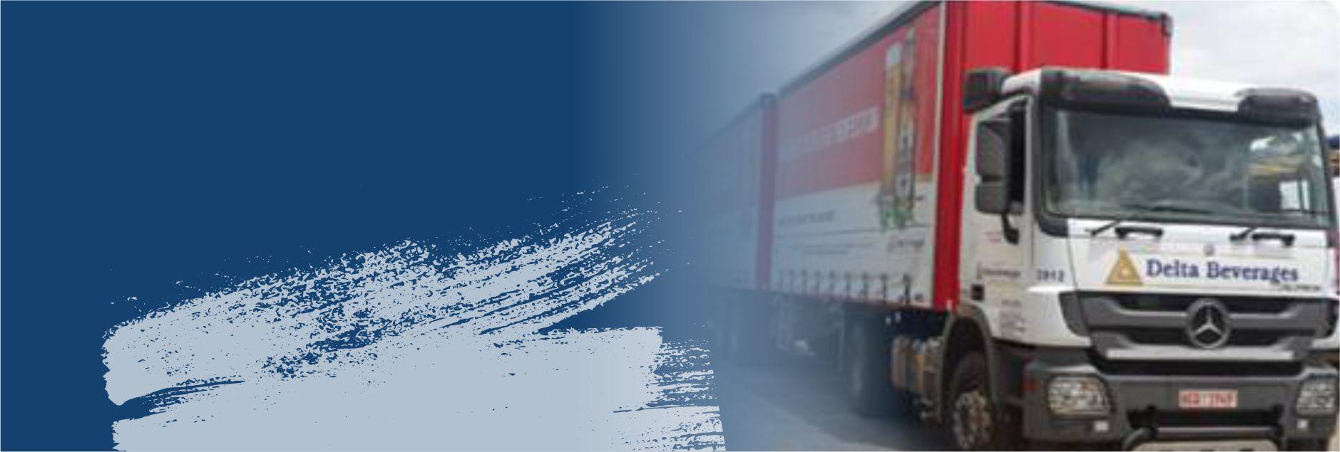 Tender: Transport Services
